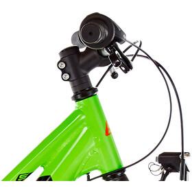 s'cool troX urban 20 7-S Neon Green